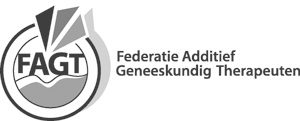 logo-fagt_zw_